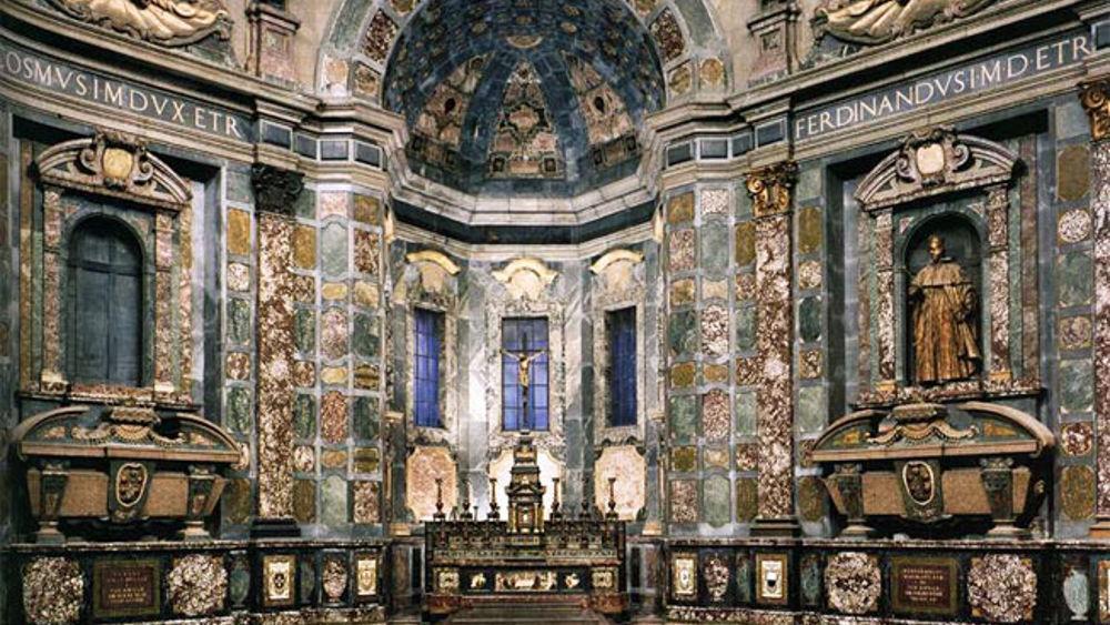 Museo Del Bargello.25 Aprile I Musei A Ingresso Gratuito