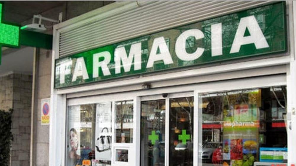 Le farmacie aperte h24 diventano 3 ecco dove sono - Farmacia bagno a ripoli ...