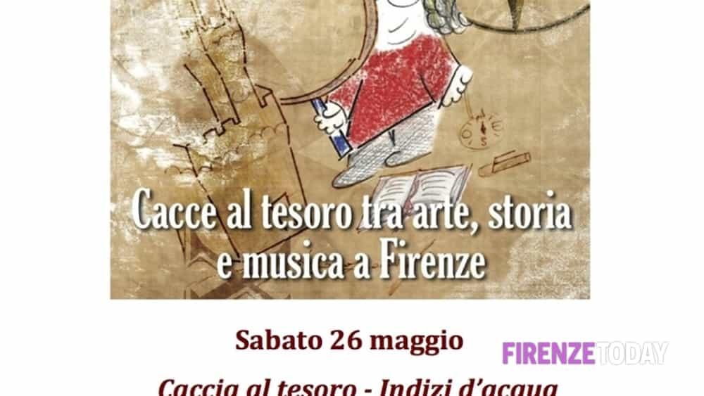 7b7772233228 caccia al tesoro tra arte, storia e musica - indizi d'acqua-2
