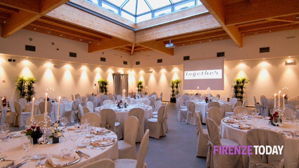 Together restaurant - Bagno a ripoli ristoranti ...