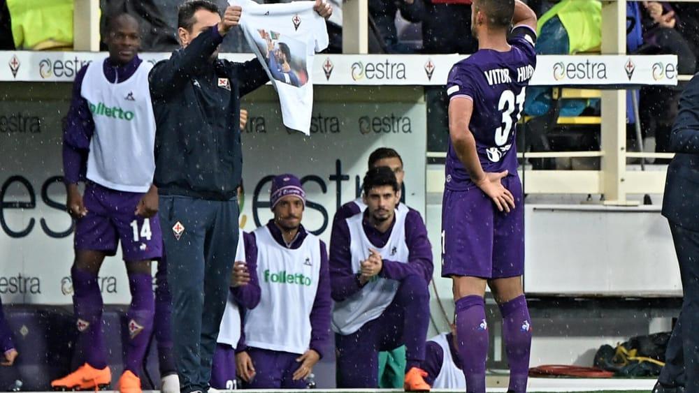 Fiorentina benevento 1 0 cronaca e tabellino serie a 11 marzo 2018 - Ansa bagno a ripoli ...