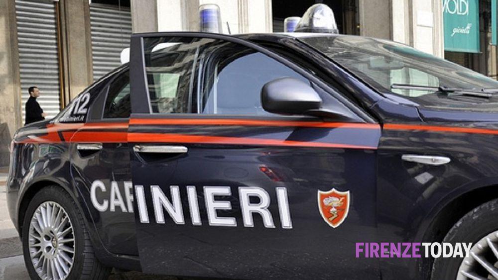 """Omicidio in centro, Lega e destra attaccano: """"Vogliamo zone rosse e provvedimenti speciali"""" - FirenzeToday"""
