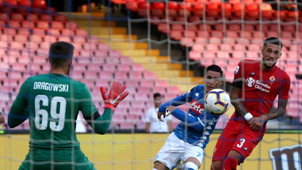 Napoli fiorentina 1 0 pagelle e tabellino serie a 15 settembre 2018 - Ansa bagno a ripoli ...