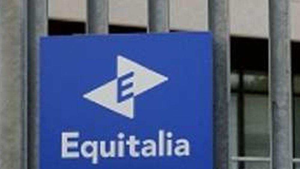 Nuovo Ufficio Equitalia Firenze : Firenze abbandona equitalia e cambia metodo di riscossione