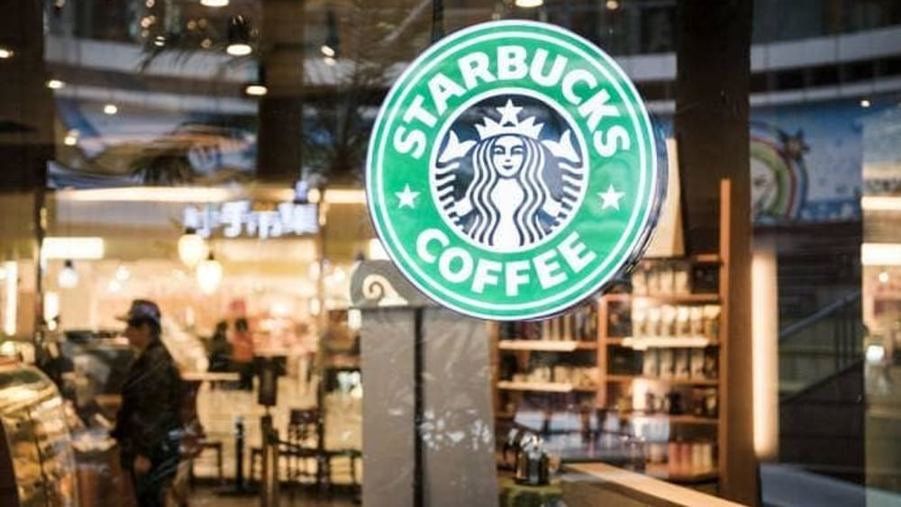 starbucks and political forces Starbucks affect on the the starbucks corporation has been very successful due to these factors and starbucks is bringing in a lot of money and it is.