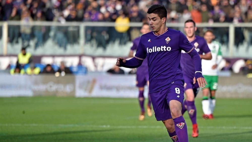Fiorentina napoli 3 0 pagelle voti e tabellino 28 aprile 2018 - Ansa bagno a ripoli ...