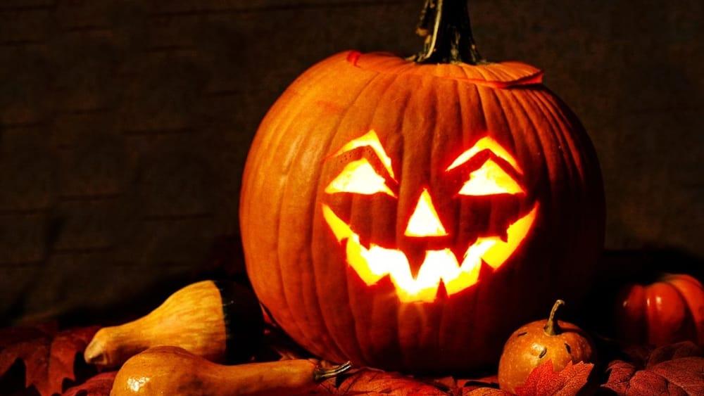 Cosa Vuol Dire Halloween.Halloween Storia E Curiosita Sulla Festa Piu Paurosa Dell Anno