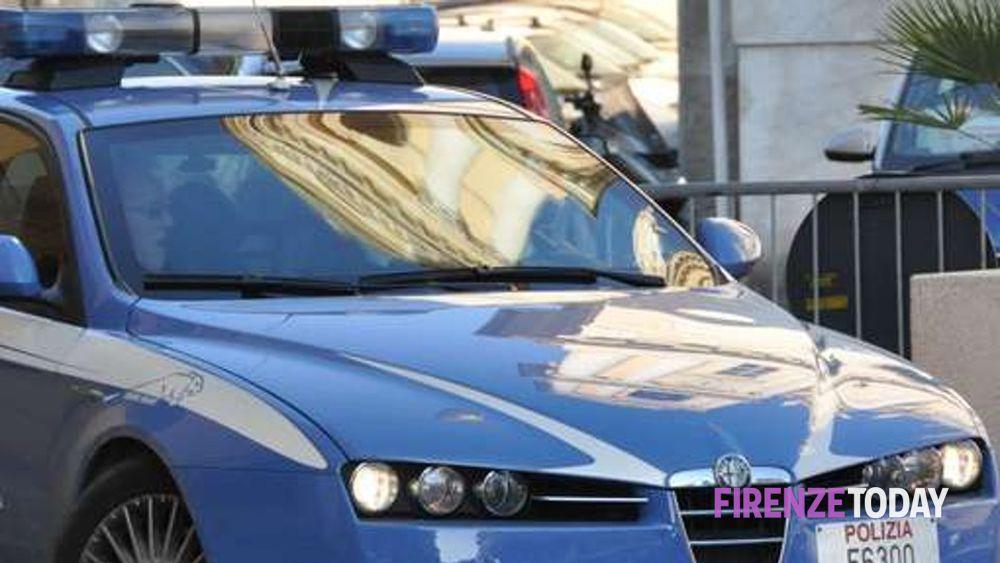 Sesto Fiorentino: spaccio di eroina vicino al parco giochi - FirenzeToday