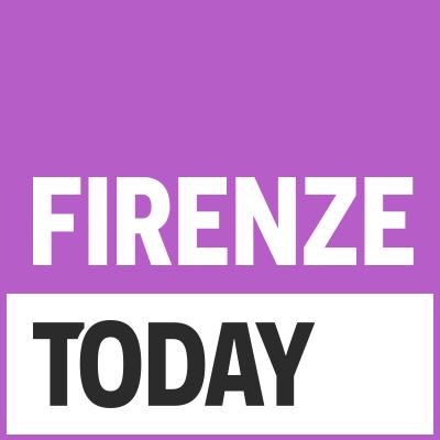 Fiera Toscana del Lavoro - EDUCATORE PROFESSIONALE - Pontassieve (FI) - FirenzeToday